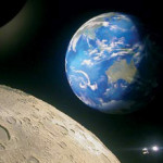 14.planetario_220