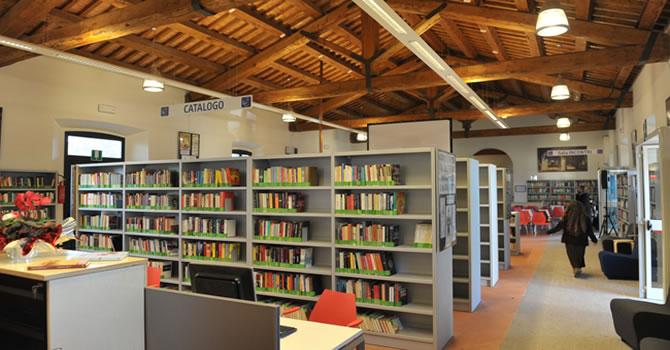 Biblioteca-Vaccheria-Nardi_650