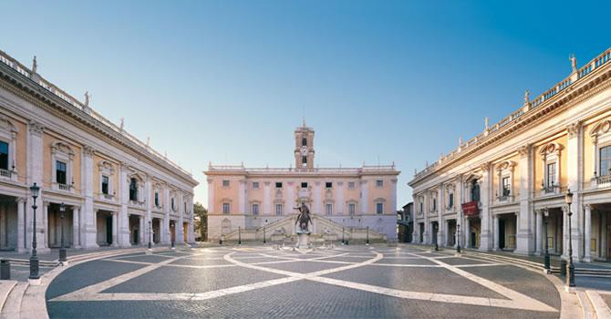 Capitolini1