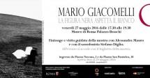 mario_giacomelli_la_figura_nera_aspetta_il_bianco_finissage.jpg