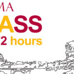 RomaPass-72-hours_web