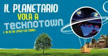 programma_del_planetario_del_mese_di_agosto_2016.jpg