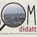 didattica-2016-2017_670