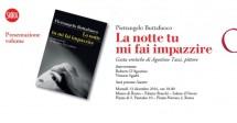 presentazione_del_libro_la_notte_tu_mi_fai_impazzire_di_pietrangelo_buttafuoco.jpg