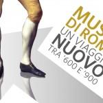 Nuovo allestimento Museo di Roma