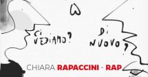 creativemornings_rome_incontro_con_chiara_rapaccini_sul_tema_del_taboo.jpg