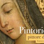Pintoricchio pittore dei Borgia
