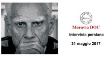 moravia_doc_intervista_persiana.jpg