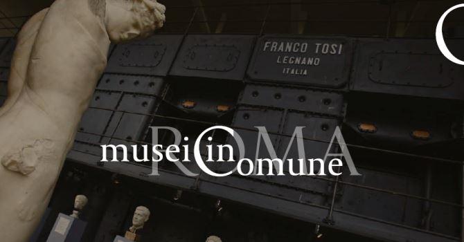 Musei civici primo quadrimestre