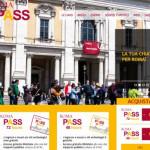 Nuovo Portale Roma Pass ver ita_670