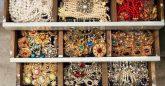 E. RANCATI_selezione di gioielli