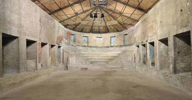 Casa-protostorica-di-Fidene