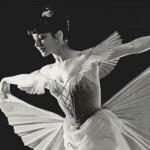 Ekaterina-Maximova-nella-coreografia-Mazurka_670
