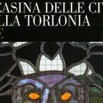 Guida-Casina-delle-Civette-ENG_670