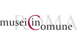 Logo Musei in Comune