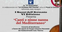 canti_e_ninne_nanna_del_mediterraneo.jpg