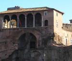 casa_dei_cavalieri_di_rodi_large