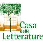 casa_letterature_350