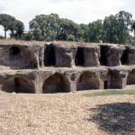 cisterna_delle_sette_sale_imggallery