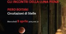 gli_incontri_della_luna_piena_circolazioni_di_stelle.jpg