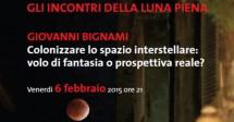 gli_incontri_della_luna_piena_colonizzare_lo_spazio_interstellare_volo_di_fantasia_o_prospettiva_reale.jpg
