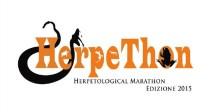 herpethon_2015_il_commercio_di_rettili_e_anfibi_e_le_invasioni_biologiche.jpg