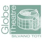 logo_Globe_def_350