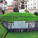 mausoleo_di_lucilio_peto_imggallery