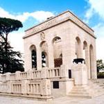 mausoleo_ossario_garibaldino_web