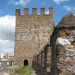 mura-aureliane_150