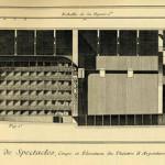 museo_del_teatro_argentina_encyclopedie_di_diderot_e_d_alembert_sezione_e_facciata_del_teatro_1772_imggallery