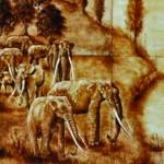 pleistocene_220x220