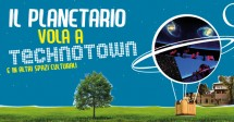 programma_del_planetario_del_mese_di_novembre_2014.jpg