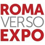romaversoexpo_670