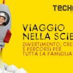 techno_670